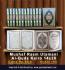 Promo Mushaf Al-Quds Hanya Rp30.000 Diperpanjang Hingga Awal Ramadhan 1439 H / Mei 2018
